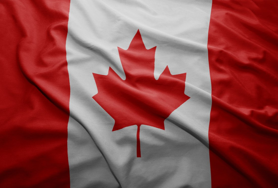 Happy Canada Day! And What's the Latest on NAFTA.